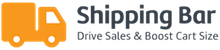 Shipping Bar Logo